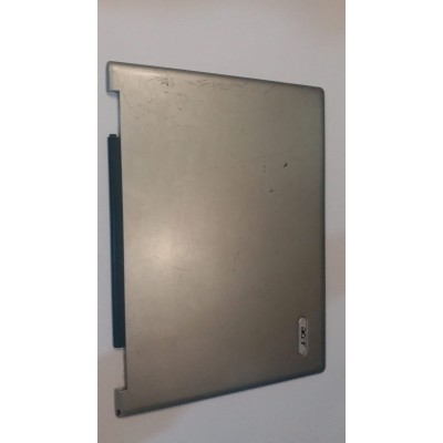 ACER 3050 LCD COVER A COVER
