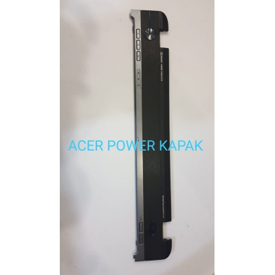 Acer 5536 5738 5542 5740 power kapak