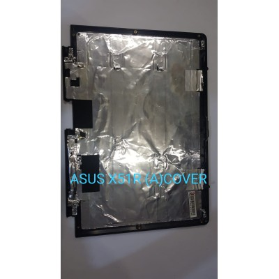 asus x51r lcd cover