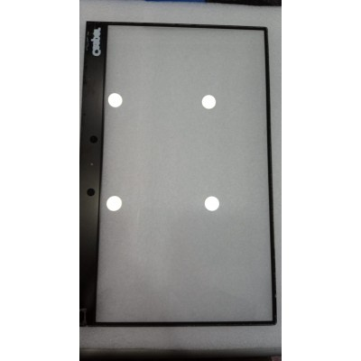 Casper C400 Ekran  	 BM C400 B COVER GLASS
