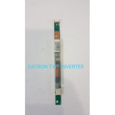 DATRON TW7 INVERTER AS023217038