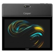 "CASPER L30 10.1"" 4GB 64GB Android Tablet Uzay Grisi"