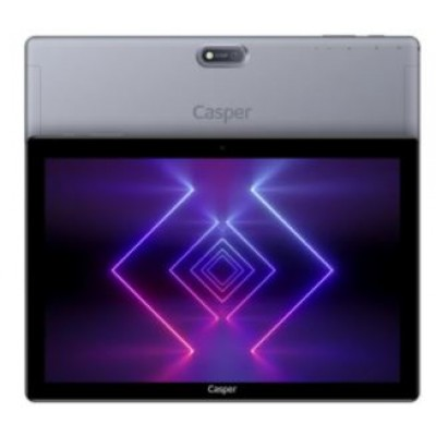 Casper Via S30 Tablet