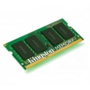 8GB DDR3 1600Mhz 1,35V SODIMM KVR16LS11/8 KINGSTON