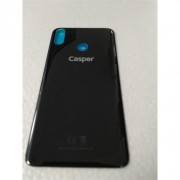 BATTERY COVER A3 PLUS GRAY - CASPER A3P ARKA KAPAK