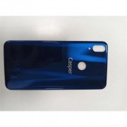 Casper  BATTERY COVER A3 BLUE
