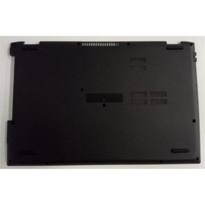 F15 PANEL (D COVER)