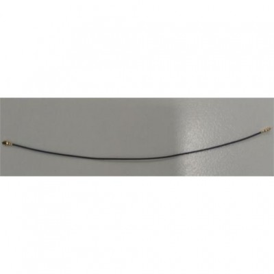 RF CABLE 4 F2