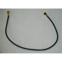 RF CABLE M1