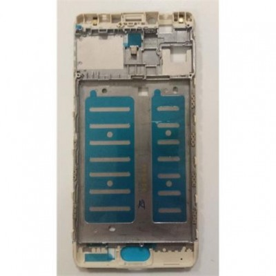 FRONT COVER A1 PLUS GOLD