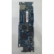 Casper T7 TABLET MAINBOARD V2