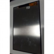 Casper S10 Tablet Lcd Panel - KD101N55-39NA-A7