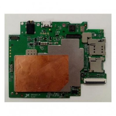 S7-3G TABLET MAINBOARD