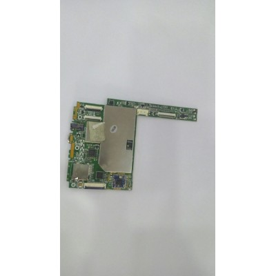 Casper T27 TABLET MAINBOARD