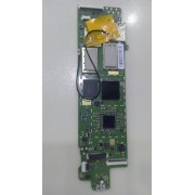Casper T4E TABLET MAINBOARD