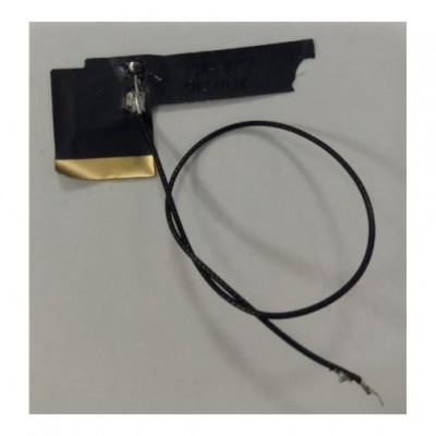 S18 TABLET BT_WIFI_ ANTENNA