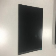 Casper S8 TABLET LCD PANEL