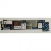 Casper L8-4.5G TABLET MAINBOARD