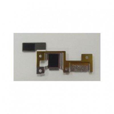 S7-3G TABLET USB SUPPORT TOOLING