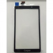 Casper S7 3G Tablet SOFR70CC_TP with Black silkscreen