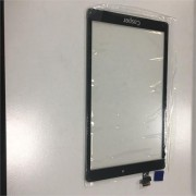 Casper S8  TABLET BLACK TOUCHPANEL